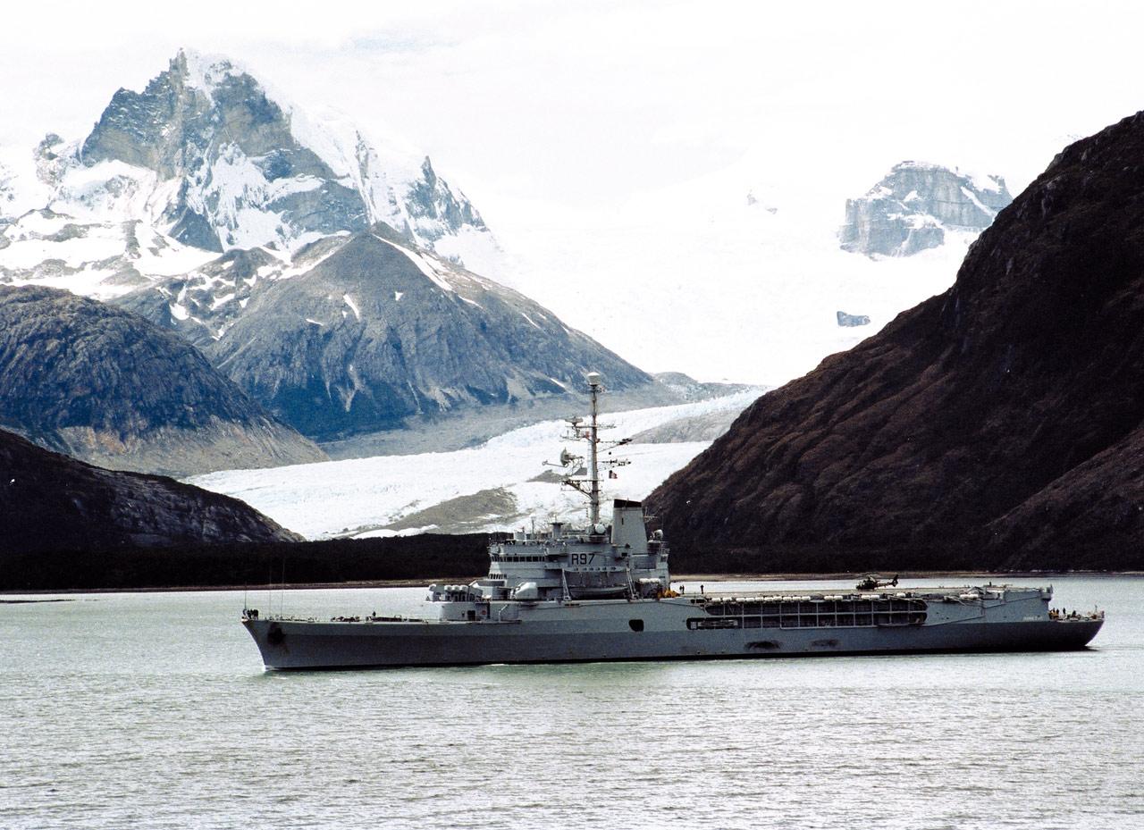 (Photo : Marine nationale)