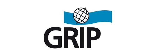 Le Groupe de recherche et d'information sur la paix et la sécurité (GRIP)