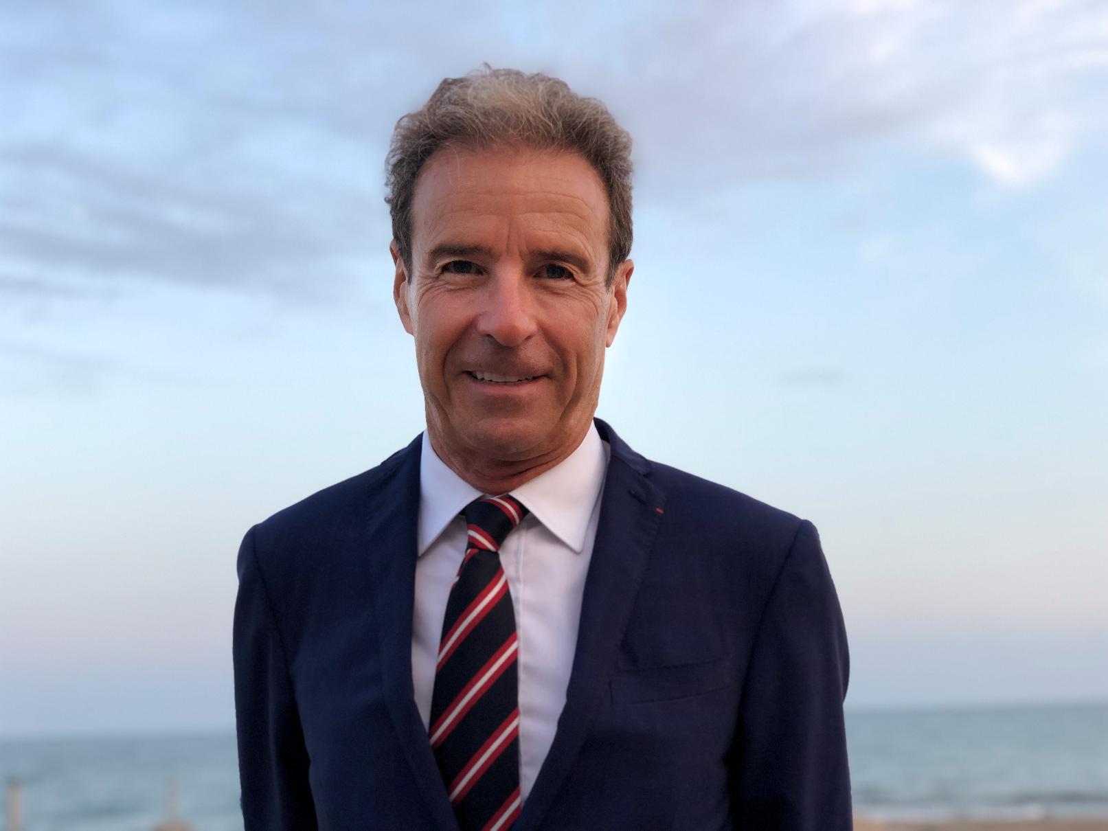Jean Michel Germa